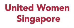 United Women SIngapore